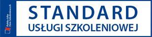 standard_uslugi_szkoleniowej